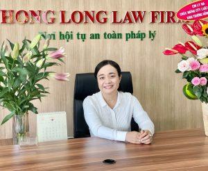 Nghề Luật sư tại Việt Nam: Cơ hội và thách thức trong điều kiện hội nhập kinh tế số hóa